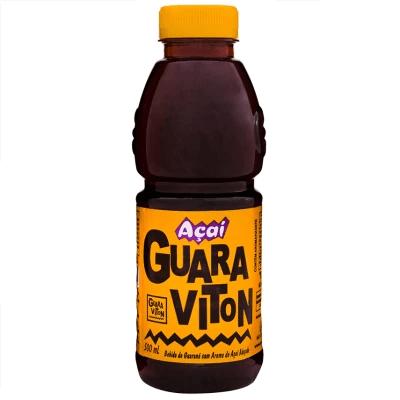 Guaraviton 500 ml