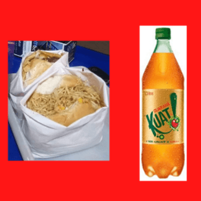 Super Promoção(Apenas Hoje): 1 Sanduíches + Refri Grátis