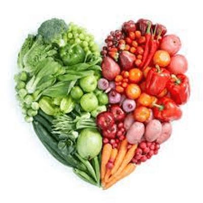 Aviso para vegetarianos