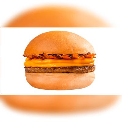 Digão Bacon Cheddar