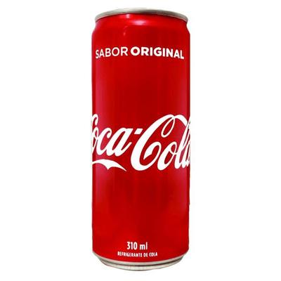 Coca Cola - 310ml