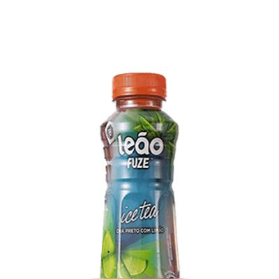 Mate Leão - 300ml