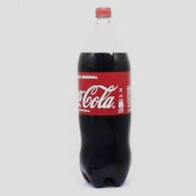 Refrigerante - 2L
