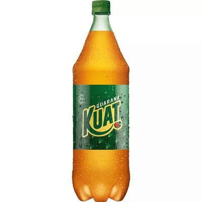 Kuat - 1L