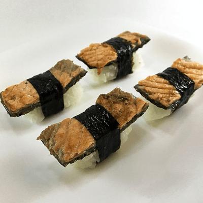 Sushi de Skin