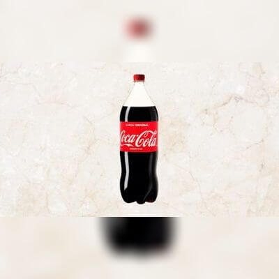 Coca Cola 1,5 L