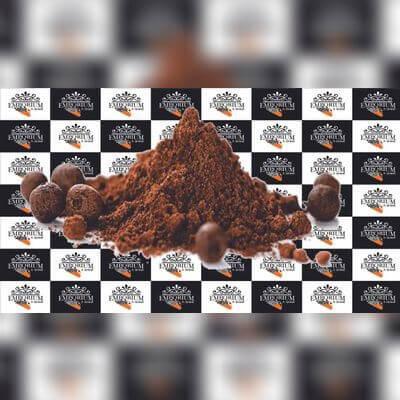 Pimenta Jamaica 50g