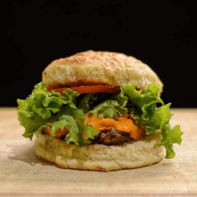 X-Landes Salada
