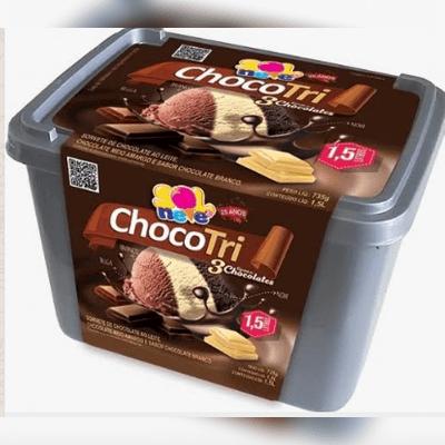 Chocotri
