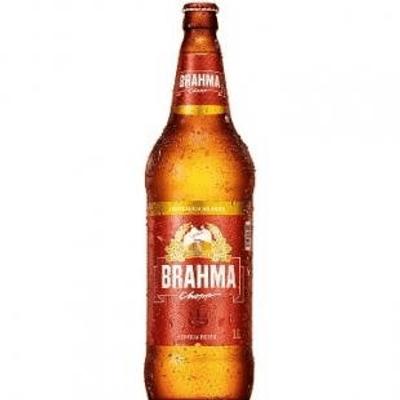 Brahma - 1L
