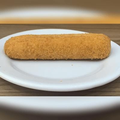 Salsichão