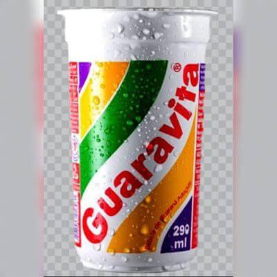 Guravita - 290ml