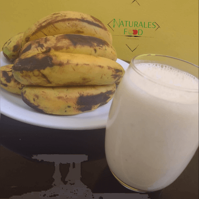 Vitamina Tradicional
