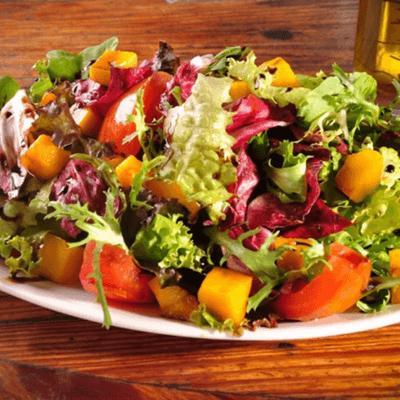 Salada mix 2