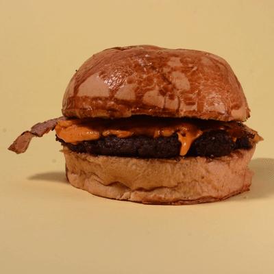 Costela Bacon