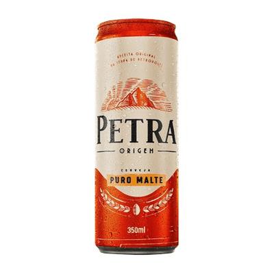 Petra - Slick 350ML