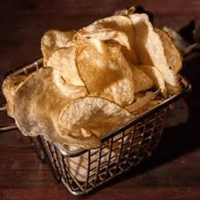Batata Frita Chips