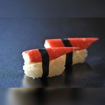 Sushi Kani (Unidade)
