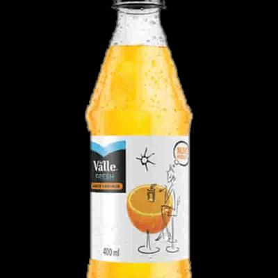Del Valle Fresh