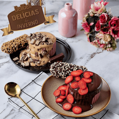 Grand Gâteau