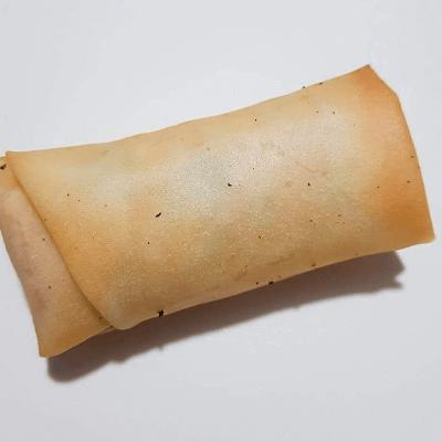 Salmao e Cream Cheese - 1Unid.