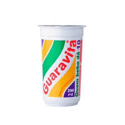 Guaravita