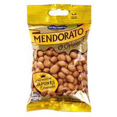 Amendorato Original - 27g