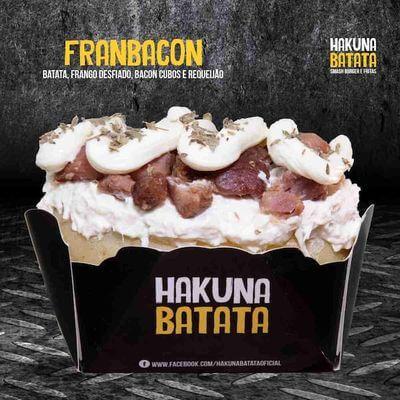 Franbacon