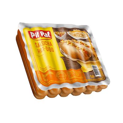 Salsicha Pif Paf 100g