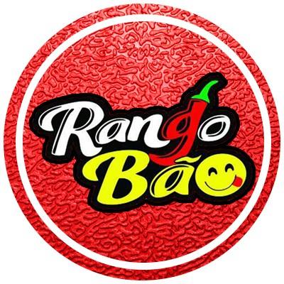 Rango Bão Delivery