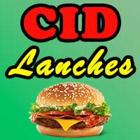 Cid Lanches
