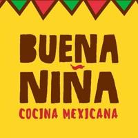 Buena Niña - Cocina Mexicana