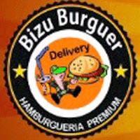 Bizu Burguer Delivery