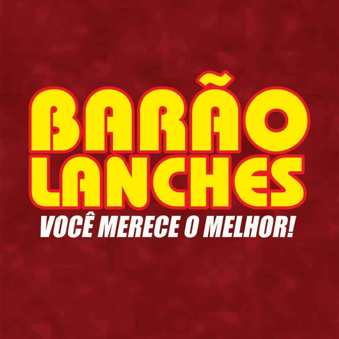 Barão Lanches