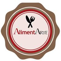 AlimentArte Delivery