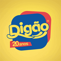 Digão Lanches (Cataguases)