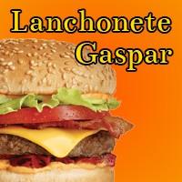 Lanchonete Gaspar