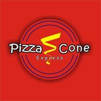 Pizza Cone Express