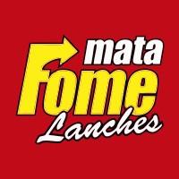 Mata Fome Lanches