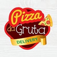 Pizza Da Gruta Delivery