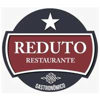 Reduto Bar e Restaurante