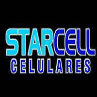 Star Cell