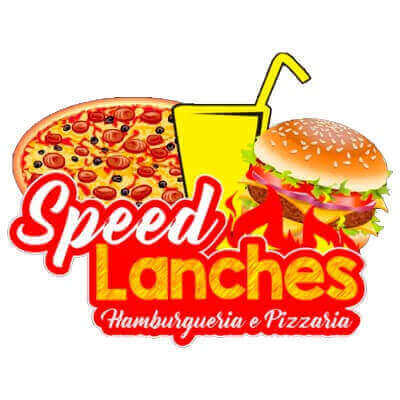 Speed Lanches 2