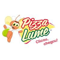 Pizza Lume