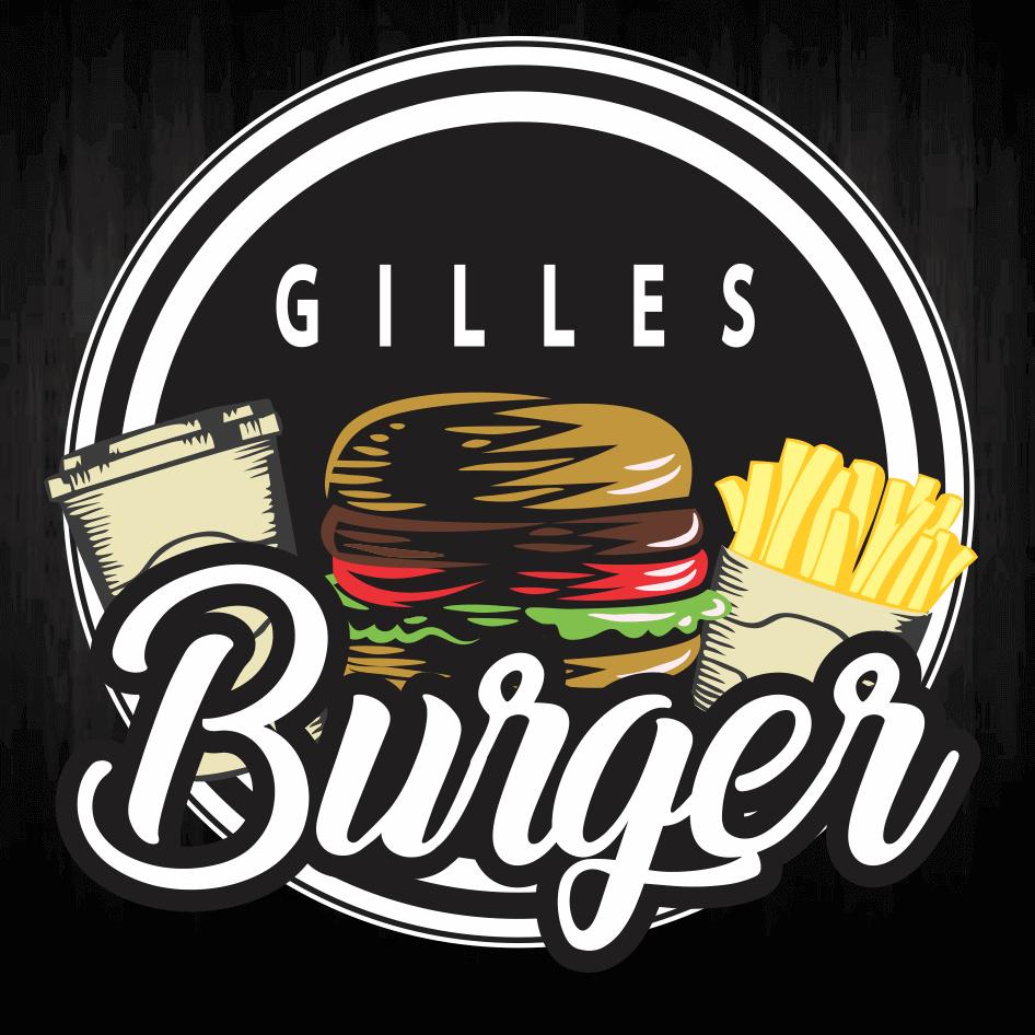 Gilles Burger