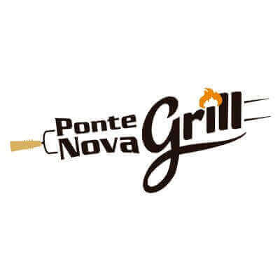 Ponte Nova Grill