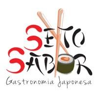Sexto Sabor (Comida Japonesa)