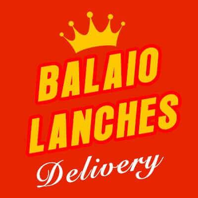Balaio Lanches