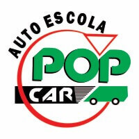 Auto Escola Pop Car