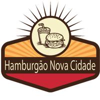 Hamburgão Nova Cidade